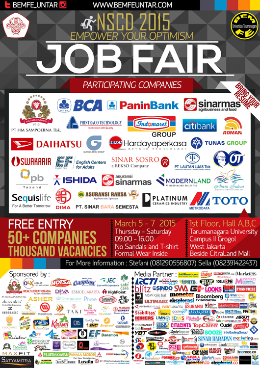 POSTER JOB FAIR FIX compressed copy